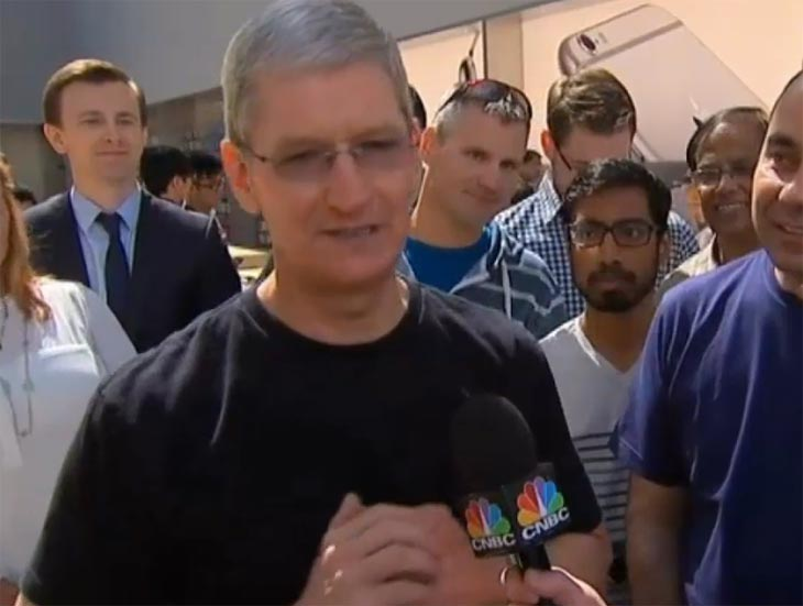 Tim-Cook-Apple-Watch-pre-order-launch