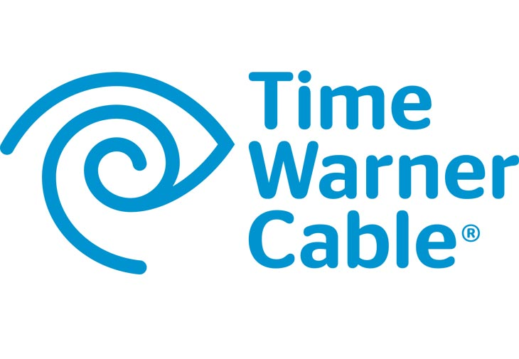 Time-Warner-Cable-oct-new
