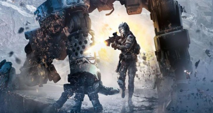 Battlefield 1 and Titanfall 2 release date window not an issue