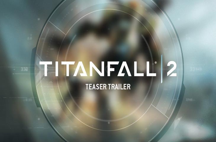 Titanfall-2-trailer-2016