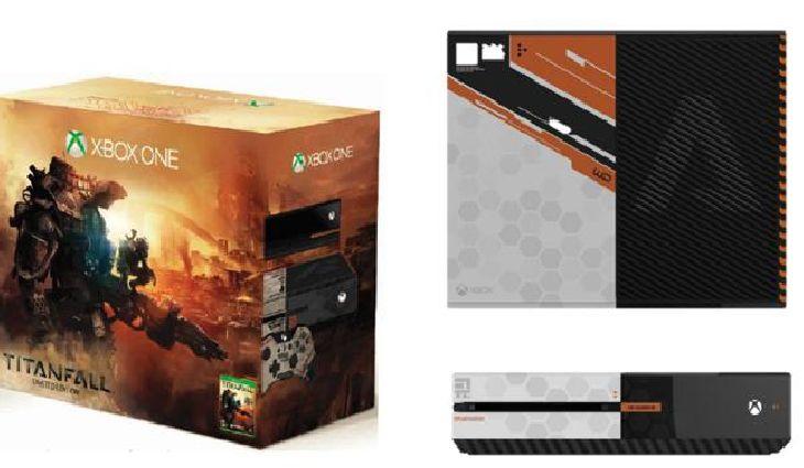 Titanfall-Xbox