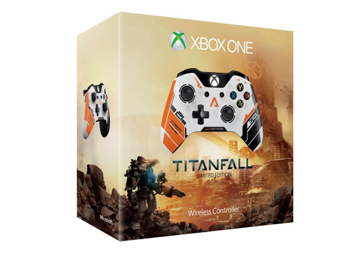 Titanfall-limited-edition-Xbox-One-controller-box