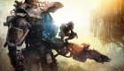 Titanfall Expedition release date excitement