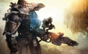 Titanfall Xbox 360 digital version dropped