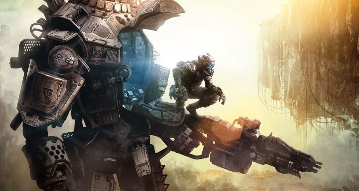 Titanfall reviews bring positivity prior to upcoming launch