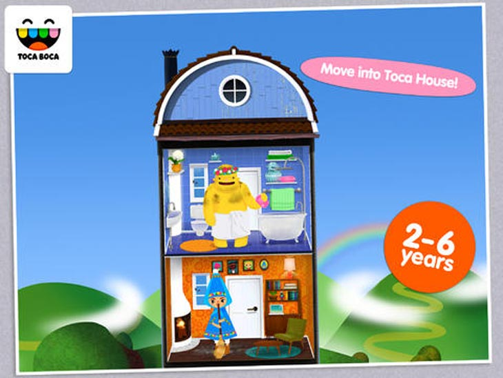 Toca-House-app-review-2