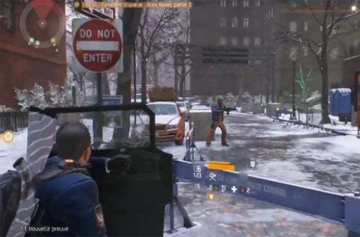 Legends Auto Sales >> Tom Clancy's The Division shield glitch – Product Reviews Net