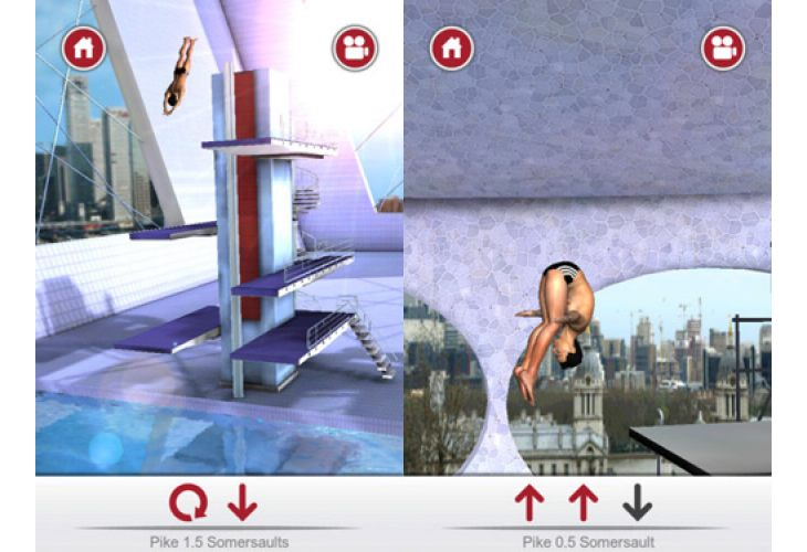 Tom-Daley-diving-game-needs-iOS-app-update