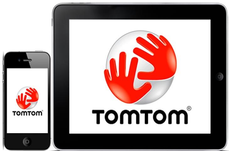 Tom-Tom-iPad-and-iphone-5