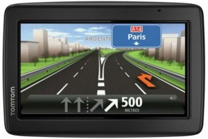 TomTom Start 25 review for Christmas gift indecision