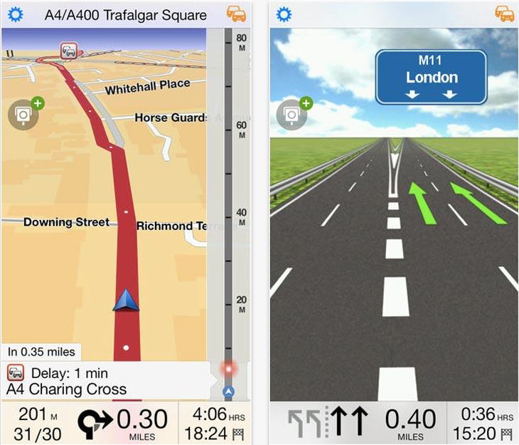 TomTom-app-update-for-iOS-8-iPhone-6-Plus