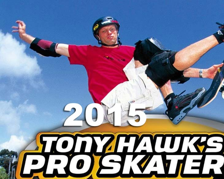 Tony-Hawks-2015-game-PS4-Xbox-One