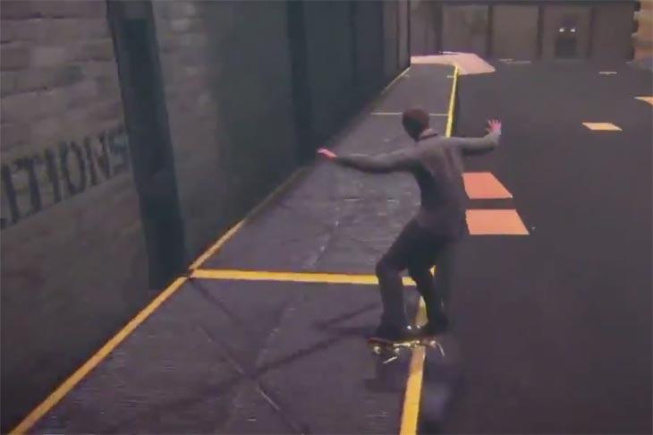 Tony-Hawks-Pro-Skater-5-graphics