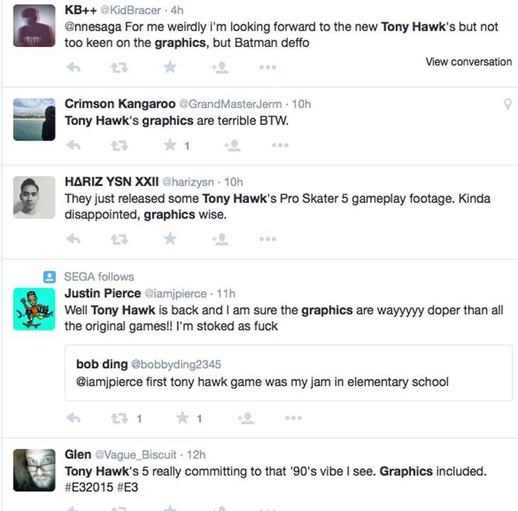 Tony-Hawks-Pro-graphics-2015