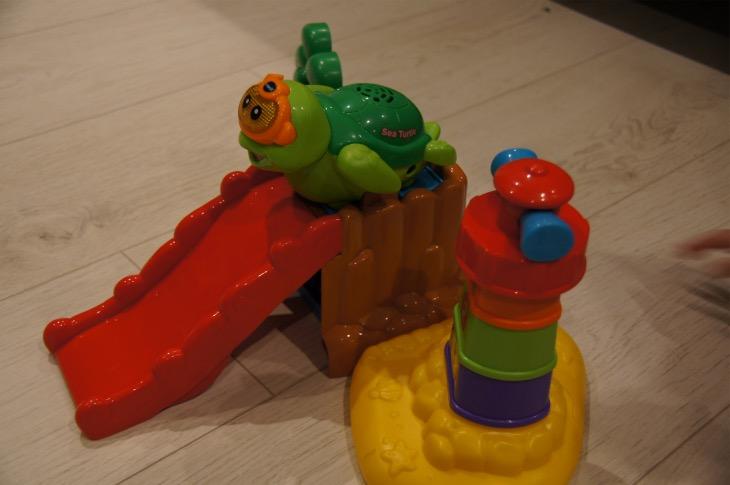 toot-toot-splash-turtle-onslide