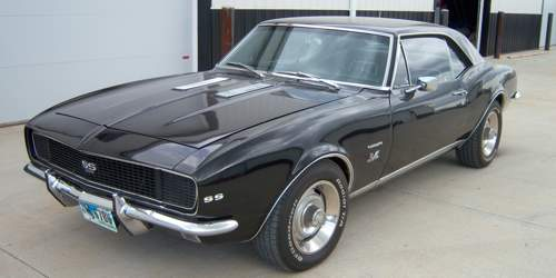 top 10 muscle cars of all time what are they product reviews net. Black Bedroom Furniture Sets. Home Design Ideas