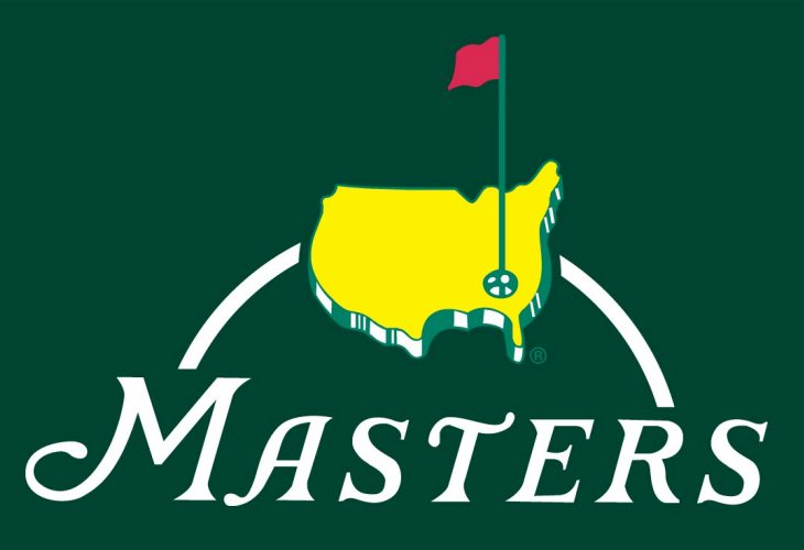 Top apps for The Masters live scores 2013