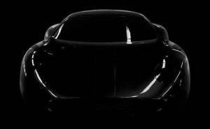 Toroidion electric supercar targets Koenigsegg