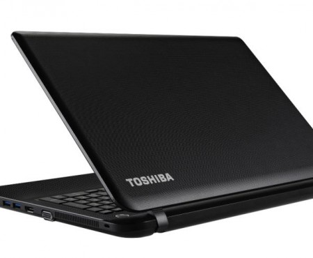 Toshiba Satellite C55-A5300, C55-A5302 reviews | Product Reviews Net