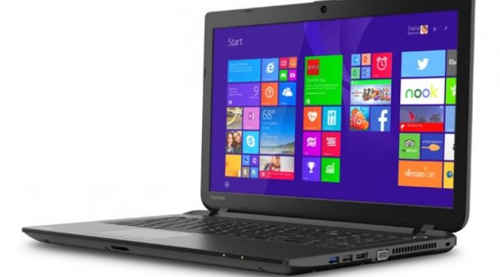 Toshiba C55-B5362 Vs L55D-B5364 laptop specs and price