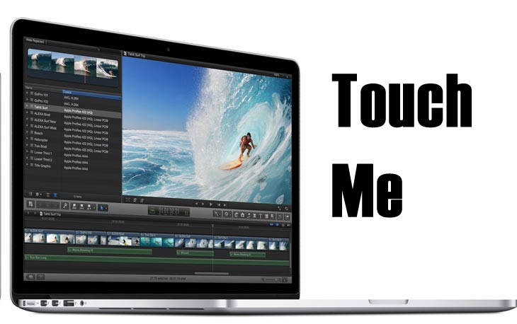 Touch-twist-with-MacBook-Pro-2014