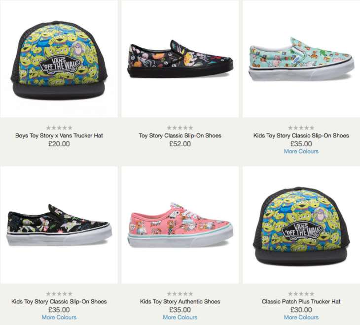 toy-story-vans-released-in-united-kingdom