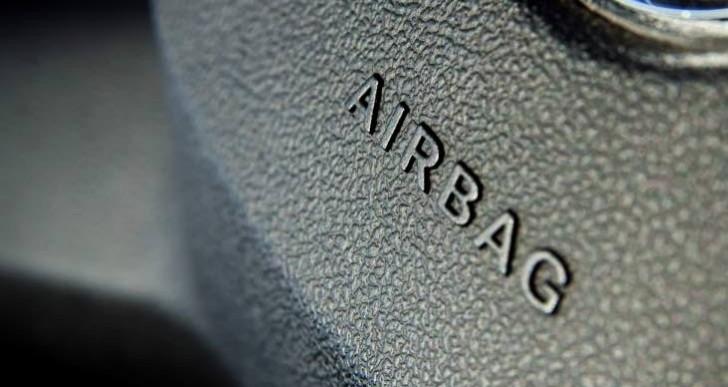 Takata airbag recall news reignites Honda models by vin