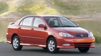 Toyota, Lexus recall Jan 2013, VIN (number) check