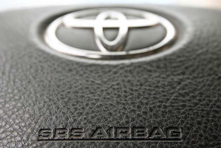 Toyota-airbag-recall-update-for-November