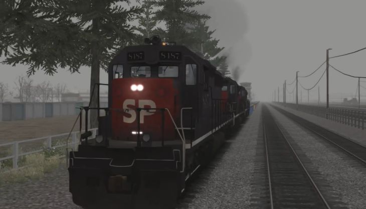Train Simulator 2014 To Launch Today Product Reviews Net