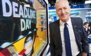 Transfer deadline day 2014 best football apps