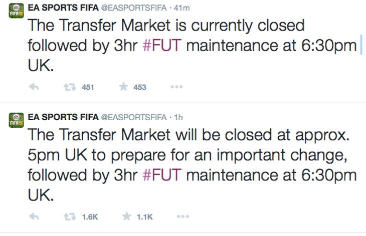 _Transfer-Market-closed
