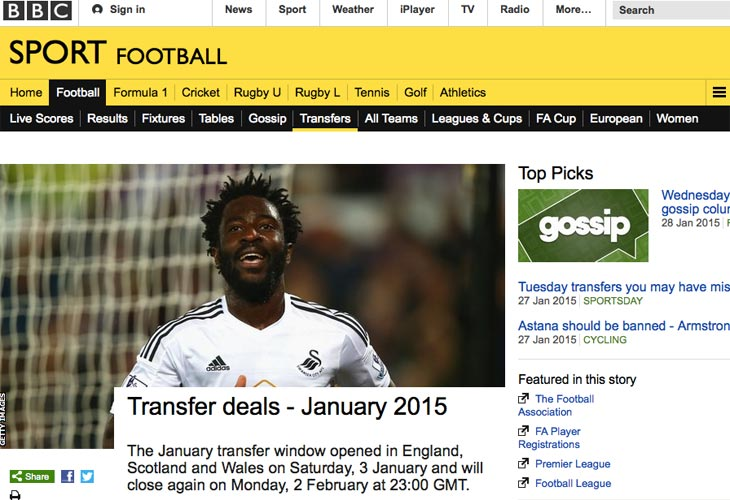 Transfer-deadline-day-2015-live-BBC
