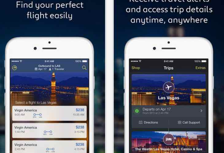 Travel news app updates on Sharm el-Sheikh
