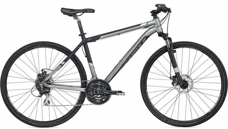 Trek bicycles recall and solution for April 2015