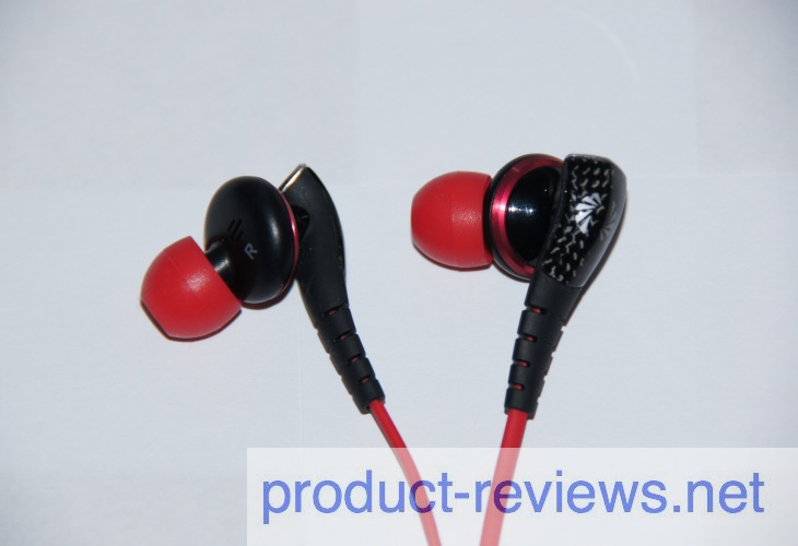 Trendy Phiaton Moderna MS 200 earphones review 7