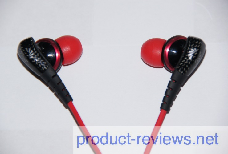 Trendy Phiaton Moderna MS 200 earphones review 8