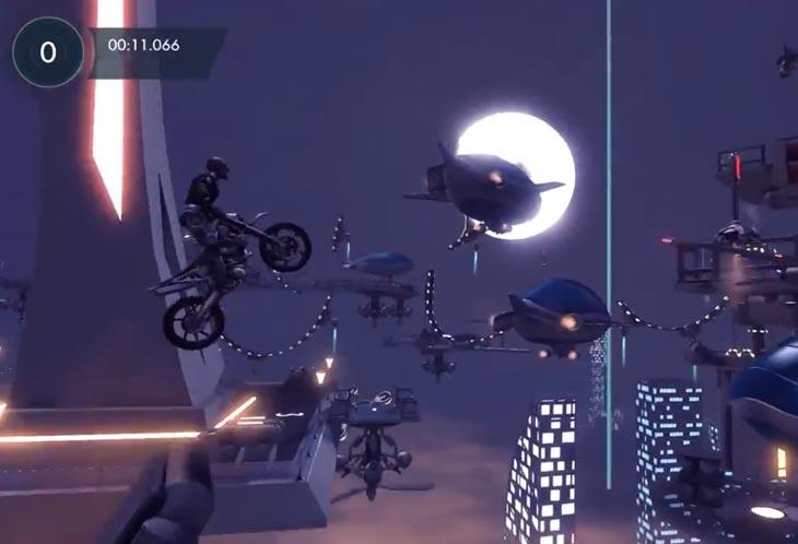 Trials-Fusion-reviews
