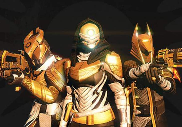Trials-of-Osiris-loot