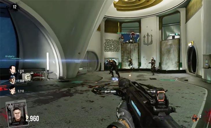 Trident-aw-zombies-gun