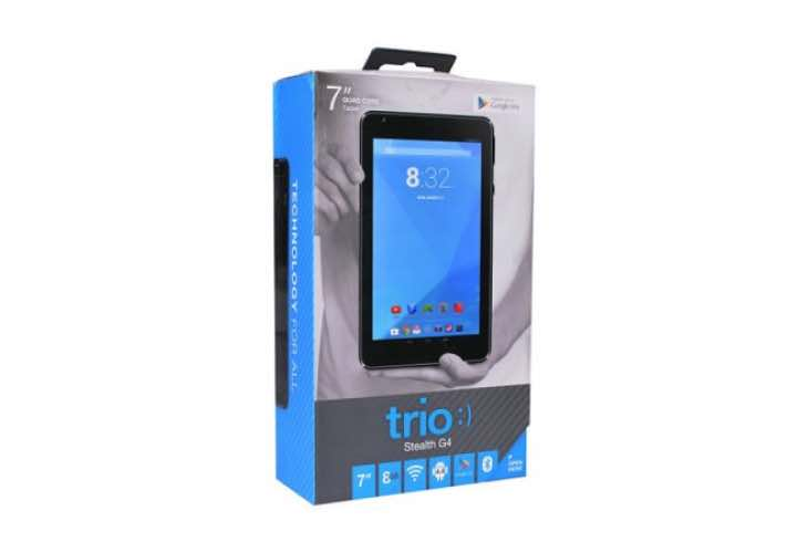 trio-stealth-g4-7-tablet-price