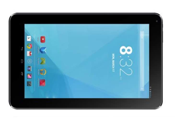 trio-stealth-g4-7-tablet-reviews