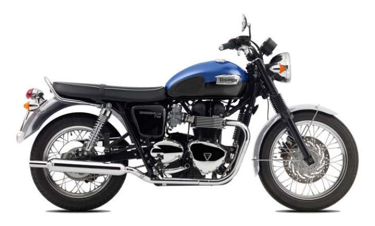 triumph-bonneville-t100-expected-price-in-india