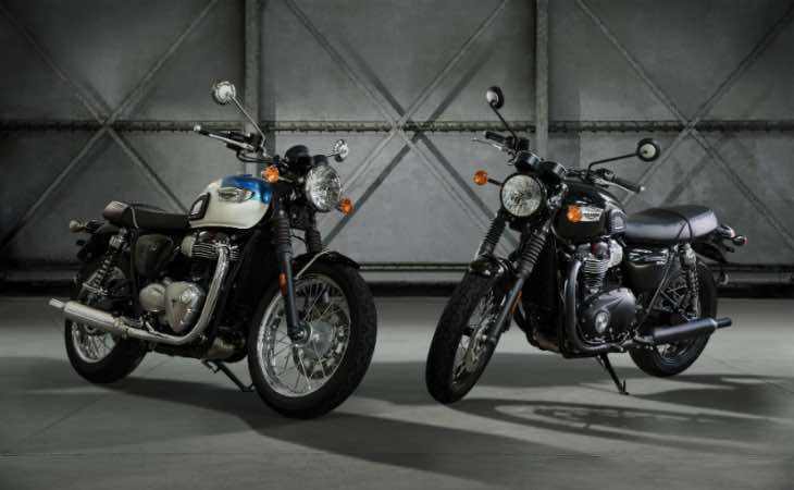 triumph-bonneville-t100-expected-release-date