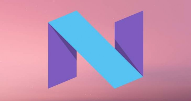 Try Android N now for free
