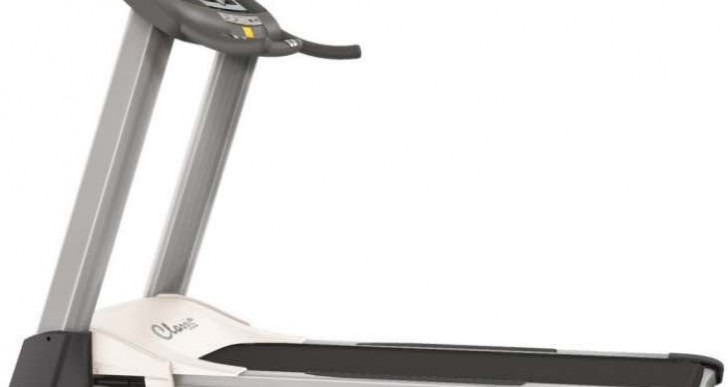 Tunturi Classic Run 3.0 Treadmill review with attractive price