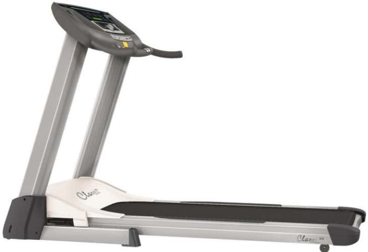 tunturi-classic-run-3-0-treadmill-review