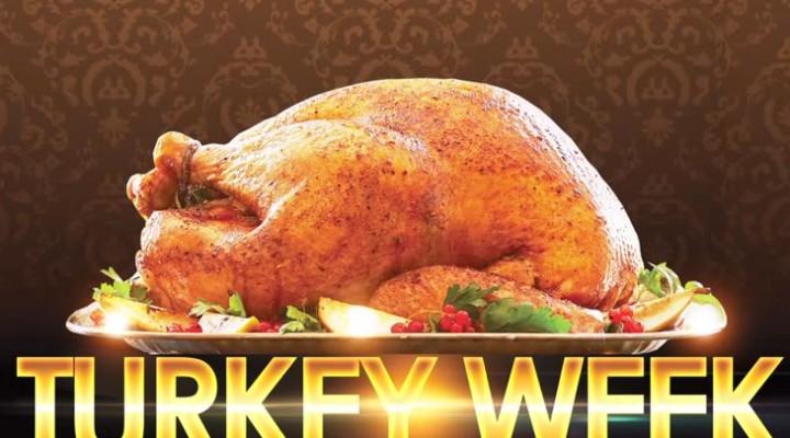 Turkey Brine recipe app for Thanksgiving 2013