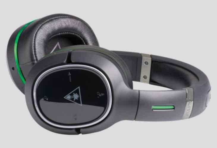 Turtle Beach Elite 800X Headphones price