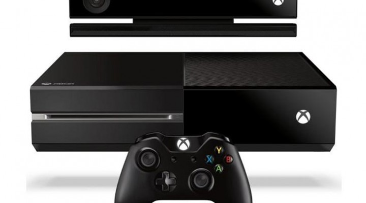 Turtle Beach Xbox One Headset Adapter not ready for launch